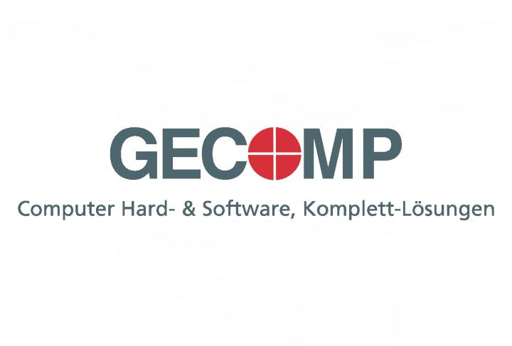 Nordanex Partner Gecomp