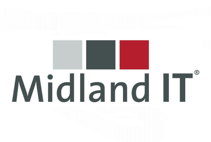 Nordanex Partner Midland IT