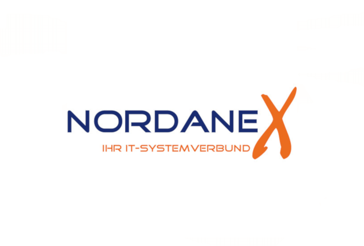 Nordanex Partnerverbund