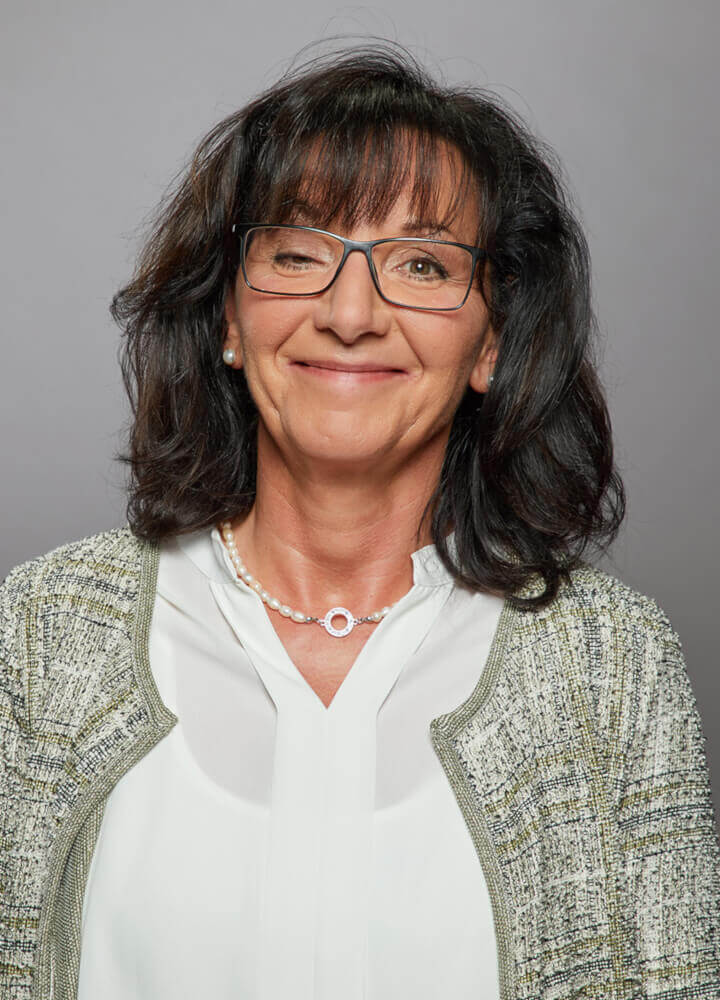 Bärbel Reichle-Greiler WUD
