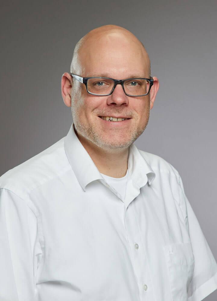 Tobias Walter WUD