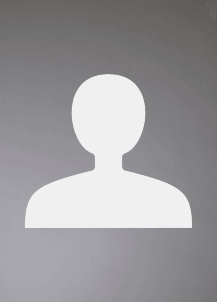 Portrait Person WUD