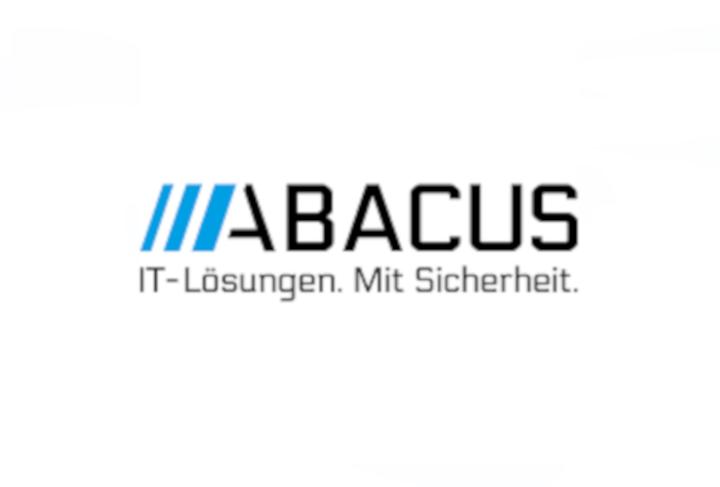 Nordanex Partner Abacus