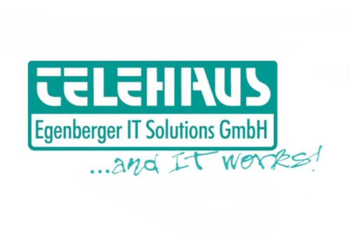 Nordanex Partner Egenberger IT