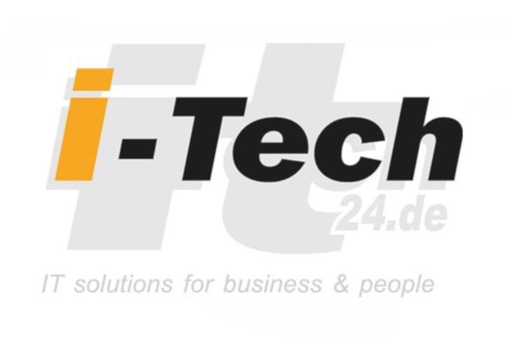 Nordanex Partner i-tech