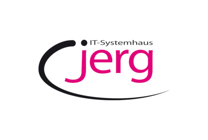 Nordanex Partner jerg IT-Systemhaus
