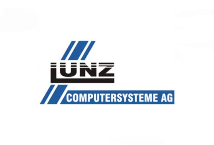 Nordanex Partner Lunz