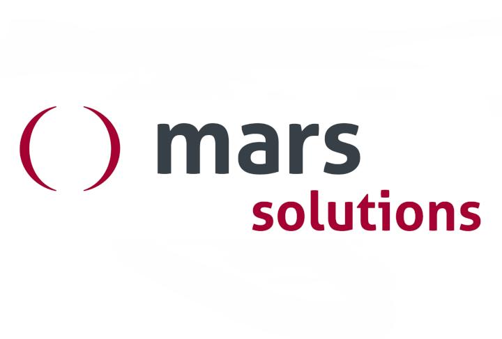 Nordanex Partner mars solutions