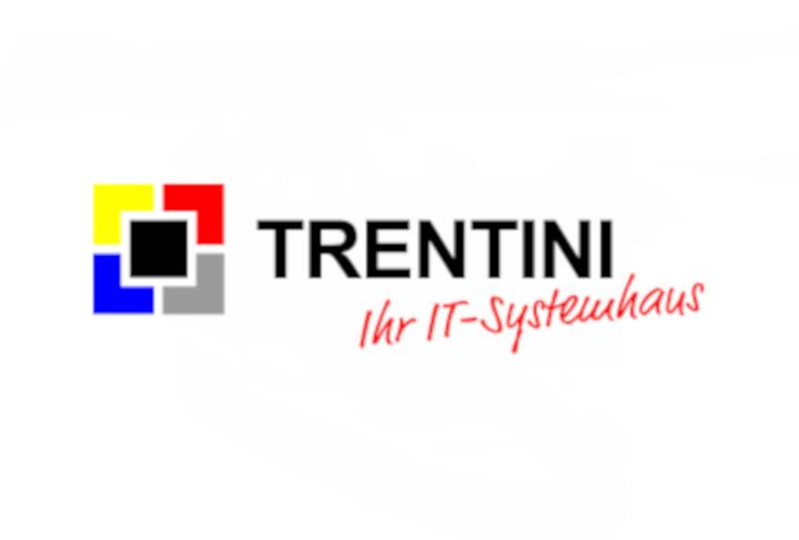 Nordanex Partner Trentini