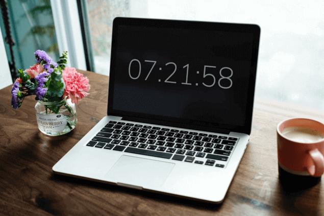 EuGH-Urteil Arbeitszeiterfassung und Homeoffice
