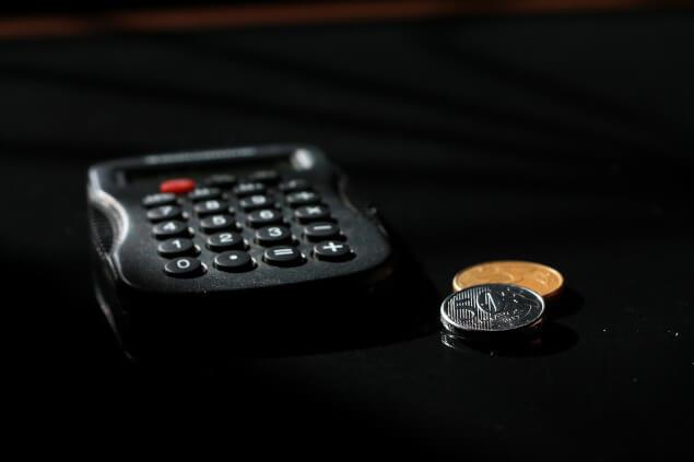 Gesetzliche Änderungen in der Entgeltabrechnung und Kalkulation von Lohn und Gehalt