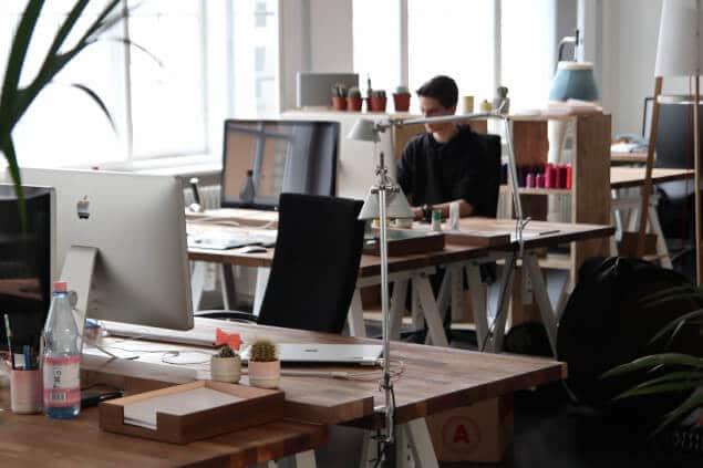 Gesetzliche Änderungen in der Entgeltabrechnung beeinflussen Arbeitgeber und Arbeitnehmer
