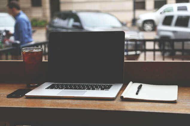 Die Vorteile der Prozessautomatisierung für Unternehmen-Mobiles Arbeiten