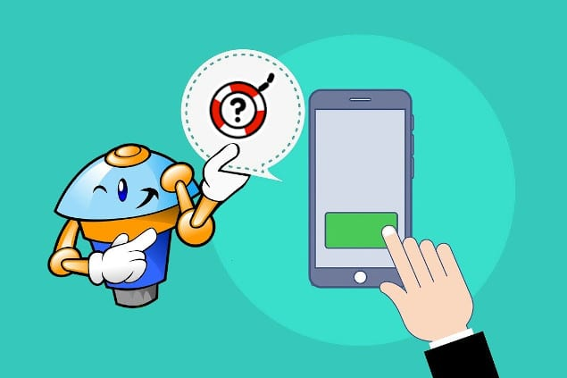 Künstliche Intelligenz in ERP-Software von KMU-Chatbots im Kundenservice