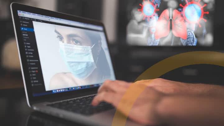 Homeoffice-Coronavirus-IT-Schutz-unser teaser