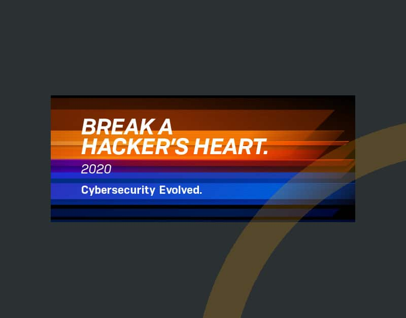 Live-Hacking-Webinare von Sophos-Break a Hackers Heart-mobil