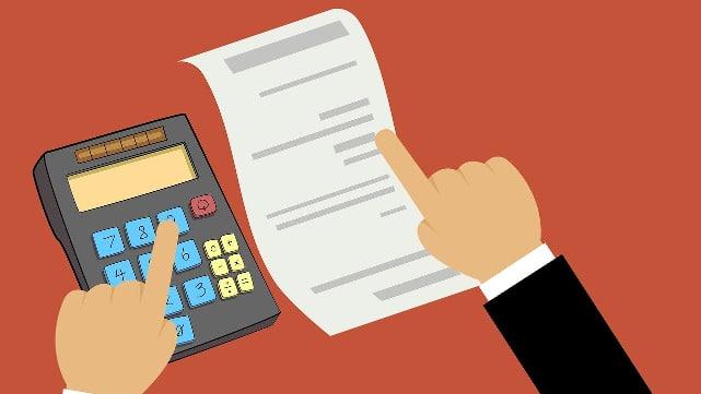 Tipps für Ihre Buchhaltung - Sie sparen Kosten und analysieren effizient Ihre Budgets-