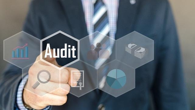Tipps für Ihre Buchhaltung - bei einem Audit rechtskonform sein-