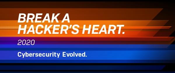 Sophos Cybersecurity Webinare-die Reihe Break a Hackers heart