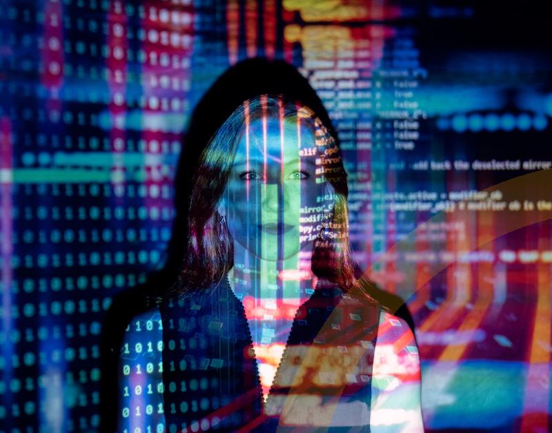 Sophos Cybersecurity Webinare - Schützen Sie sich vor den Gefahren im Internet-mobil