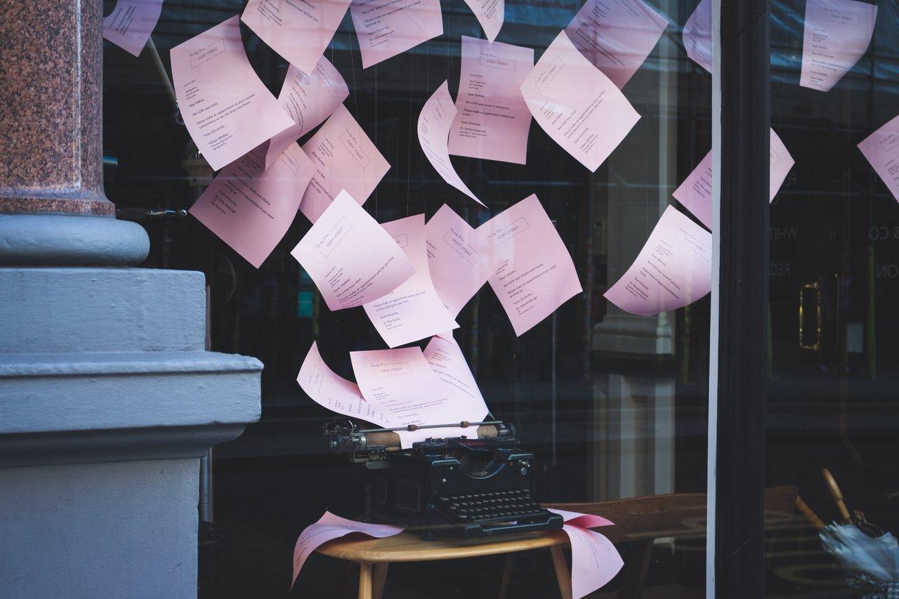 Dokumentenprozesse automatisieren und Kosten sparen-Papierlos werden