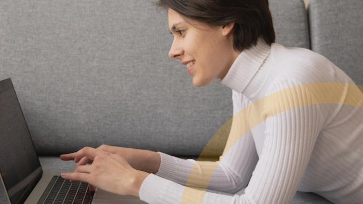 Dokumentenprozesse automatisieren und Kosten sparen-teaser