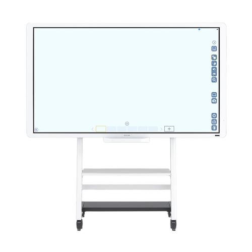 Nächstes Digitales Office-Ricoh Whiteboard Produktbild