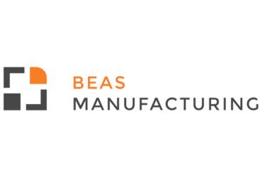 SAP Business One Add-on Logo beas manufacturing - erhältlich bei WUD