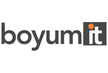 SAP Business One Add-on Logo von WUD-Partner Boyum IT