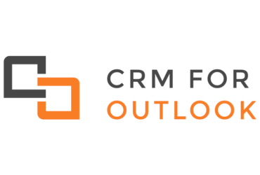 SAP Business One Add-on Logo CRM for outlook - erhältlich bei WUD