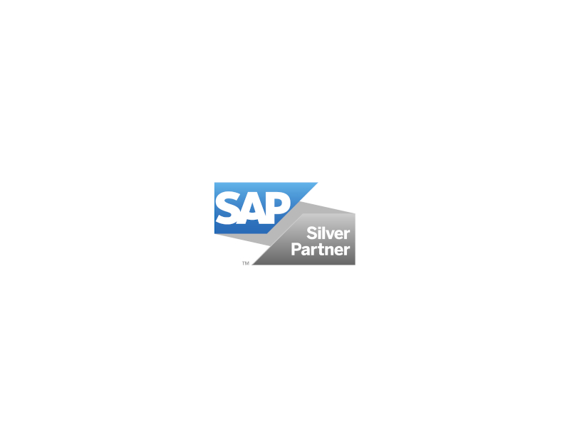 ERP-Software SAP Business One - das mobile Hauptbild