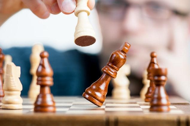 ERP-Standardsoftware-Individualsoftware-Wettbewerbsvorteile