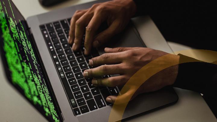 Ransomware Angriffe Unternehmen-ein teaser