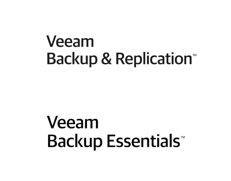 Veeam Backup Produktportfolio bei ProPartner WUD erhältlich
