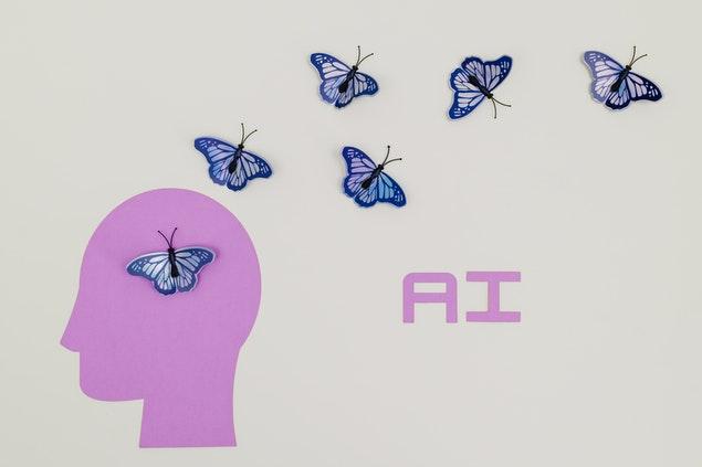 UCC-Tools und Vorteile-die Künstliche Intelligenz