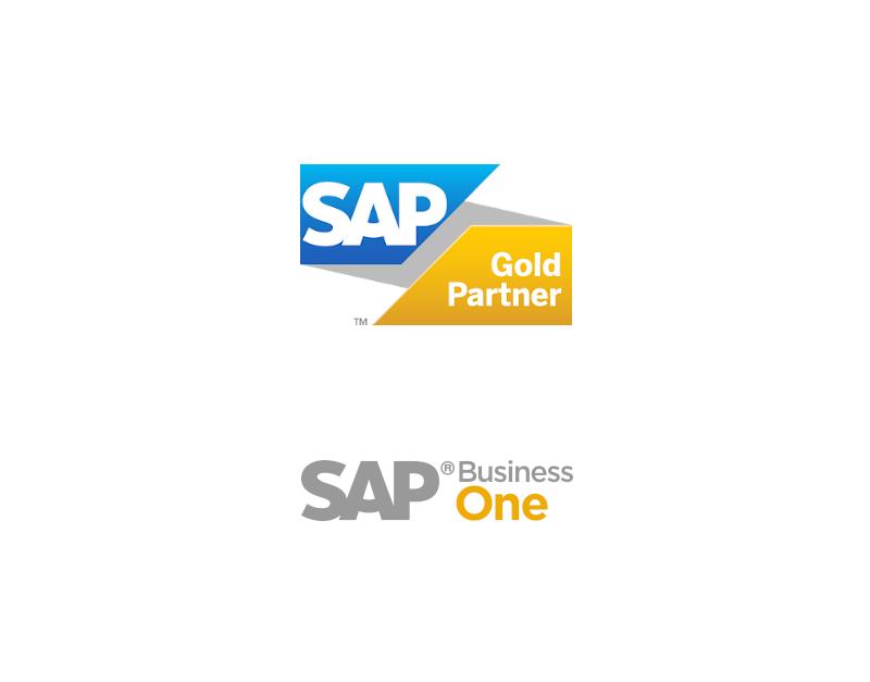 ERP-Software SAP Business One-unser mobiles Hauptbild