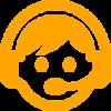 WUD Vertrieb Anfragen-Logo