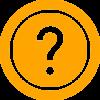 WUD allgemeine Anfragen-Logo