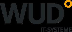WUD IT-Systeme GmbH Logo